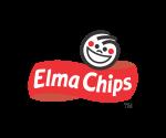 elmachips