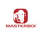 masterboi