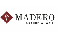 Cliente-Madero