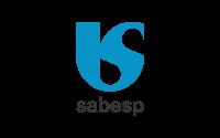 Cliente-Sabesp2